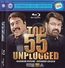 cheap new malayalam movie video songs free download find new