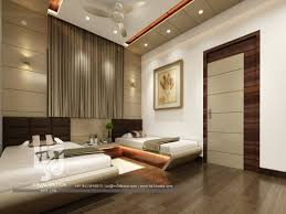 Interior Designers In India by Cozy Bedroom Interior Design 3d Rendering By Hs3d India Prem