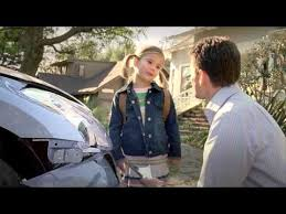 allstate commercial actress bonus check 32 best all state commercials images on pinterest tv ads tv