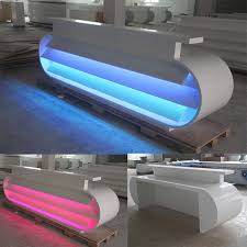 Acrylic Reception Desk List Manufacturers Of Supportables Partition Buy Supportables