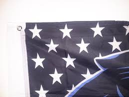 Carolina Panthers Flags Amazon Com Carolina Panthers 3x5 Stars And Stripes Flag