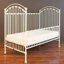 Venetian Crib Bratt Decor Bratt Decor Venetian Daybed Conv Kit Dist White Reviews