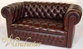 Leather Sofa Chair by Leather Sofa Uk Online Centerfieldbar Com
