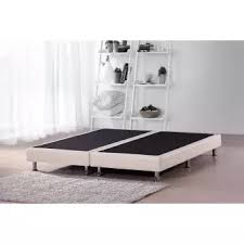 Divan Bed Frames Divan Bed Base King Size Buy Sell Beds With Cheap Price