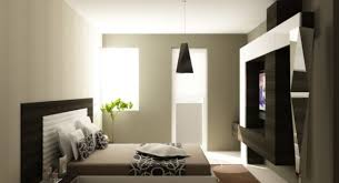 designing a bedroom game archives home design ideas wallpaper on