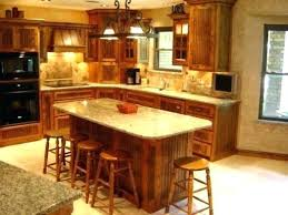 how much do kitchen cabinets cost per linear foot how much do kitchen cabinets cost bloomingcactus me