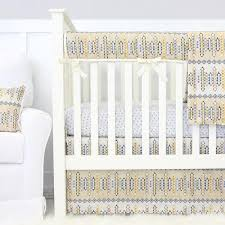 boy crib bedding sets caden lane