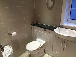 Fitted Bathroom Furniture by Home Pickthornes Home Improvements Ltdpickthornes Ltd