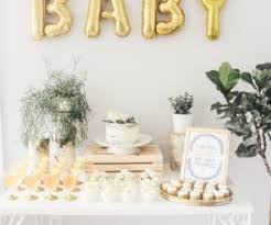baby shower ideas guide to hosting the cutest baby shower on the block