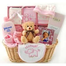 gift baskets wholesale your wholesale dropship source new arrival baby gift basket