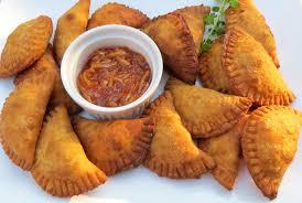 pastel cuisine africaine pastels pastels pastel les beignets farcis