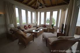 Luxury Homes In Belize by Vacation Rental In Belize Belizean Cove Estates Review