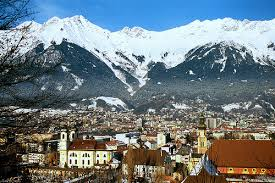 winter holidays top 10 winter getaways spaghetti traveller