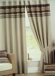 Pennys Drapes Curtains Stunning Sears Curtain Rods To Add Flair To Your Window
