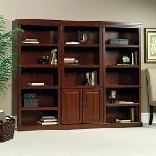 Bookcase Black Wood Bookcase Sauder Shelves Bookcase Design Ideas Sauder 3 Shelf