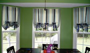 Green And White Kitchen Curtains Curtain And Black Curtains Bedroom And Black Sheer