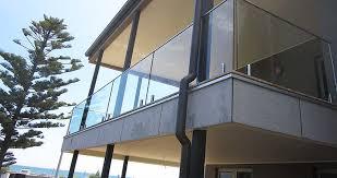 martha cove safety beach bursa glass pool fencing u0026 balustrades