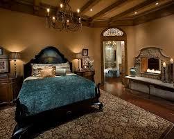 extraordinary mediterranean bedroom interior design ideas with