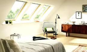chambre dans comble deco chambre comble 35 chambres sous les combles decoration deco