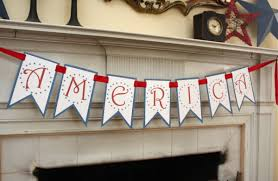 4th of july home decorations 10 free printables for your 4th of july party huffpost