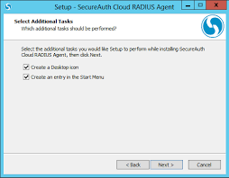 cloud access radius guide cloud access documentation