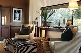 home interior design south africa best home interior design south africa pictures interior design