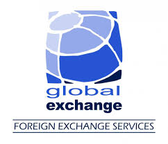 bureau de change sydney global exchange announces partnership with sydney airport etb