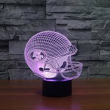 49ers Home Decor by Online Buy Wholesale 49ers Party Decorations From China 49ers