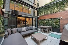 home design new york stunning modern townhouse in new york caandesign architecture