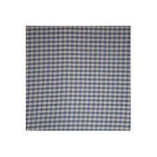 blue buffalo check curtains wayfair