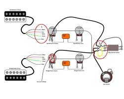 wiring diagram gibson les paul wiring diagrams diagram for 2