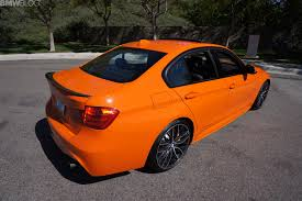 best for bmw 335i is now a better than to buy a bmw 335i