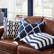 Popular Dark Blue Sofa Buy Cheap Dark Blue Sofa Lots From China