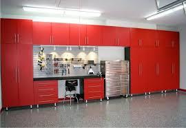 diy garage cabinet ideas garage cabinet idea ideas painting ramanations com