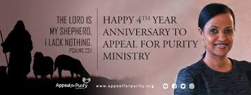 23 Happy Anniversary To My Happy Anniversary To Appeal For Purity Appeal For Purity
