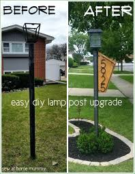 l post ideas landscaping l post ideas landscaping country casual traditional landscape