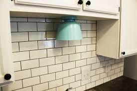 Kitchen Cabinet Lights Cabinet Above Kitchen Cabinet Lighting Diy Kitchen Lighting