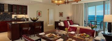 2 bedroom suite waikiki 2 bedroom suites honolulu remarkable on intended oahu one two