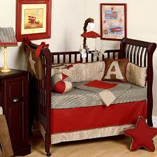 cowboy nursery bedding americana baby bedding and nursery necessities in interior design