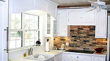 Kitchen Cabinets Tallahassee by Tallahassee Kitchen Center Custom Cabinets
