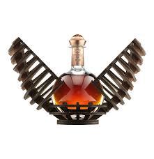 nexus kwv nexus 30yo brandy 1 x 750ml lowest prices u0026 specials