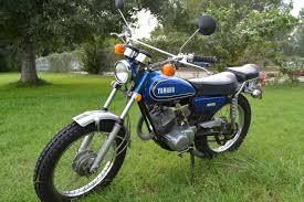 yamaha xj 600 s diversion fotos de motos pinterest cars