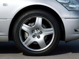 lexus wheels on prius lexus ls430 eu 2004 pictures information u0026 specs