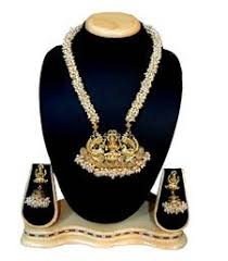 temple jewellery shopping india designs collections