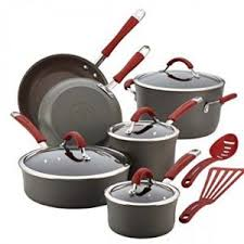 black friday pan set best 25 bealls black friday ideas on pinterest kohls black