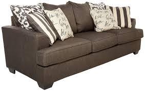barcelona antique sofa reviews centerfieldbar com