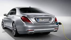 mercedes s550 price mercedes s550 in hybrid plugincars com