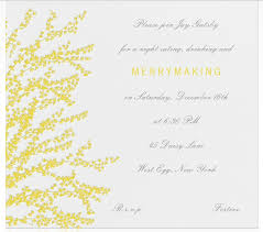 e wedding invitations wedding geekery email wedding invitations yes paperless