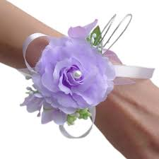 Cheap Corsages For Prom Popular Corsage Flowers For Prom Buy Cheap Corsage Flowers For