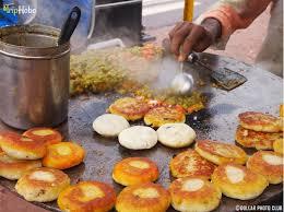 jodhpur cuisine food pilgrimage a gastronomic tour of 7 indian cities rediff